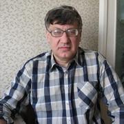 Владимир Сидоренко on My World.