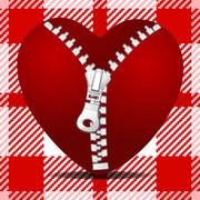 valentina mashtalova on My World.