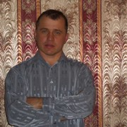 Иван Занько on My World.