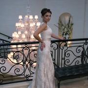 свадебные платья оптом on My World.