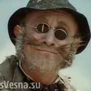 Василий Котовский on My World.