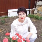 Елена Яковенко on My World.