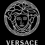 VERSACE . on My World.