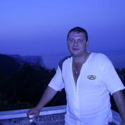 Олег Величко on My World.