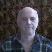 Владимир Целищев on My World.