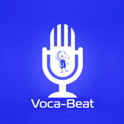 Команда Voca-Beat on My World.