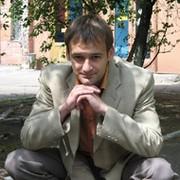 Владимир Сорокин on My World.