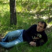 Олег Грачёв on My World.