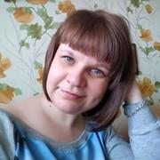 Татьяна Вяткина on My World.