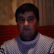 Rustam Xamidov on My World.