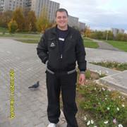 Алексей Солтан on My World.