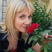 Светлана Кузьмина- Петков on My World.