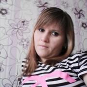 Оксана Жахалова on My World.