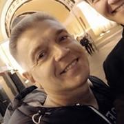 Владимир Литовченко on My World.