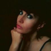 Алена Русакова on My World.