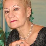 Людмила Карабан on My World.