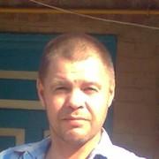Виктор Крыжановский on My World.